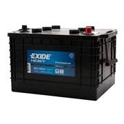 Batteri 64502 - Exide EG145A - 145 Ah
