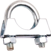Clamp - 82302 (28 mm)
