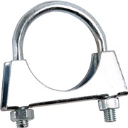 Clamp - 82309 (50,8 mm)