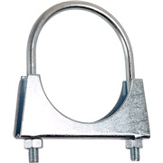 Clamp - 82317 (76 mm)