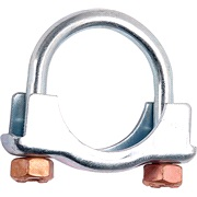 Clamp - 82325 (51 mm)