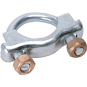 Clamp - 82342 (41,5 mm)