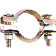 Clamp - 82487 (53 mm)