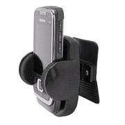 Micro universal holder