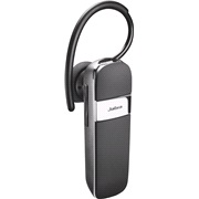 JABRA TALK bluetooth headset
