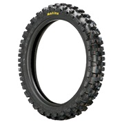 Maxxis 110/90-19 M7312 SI Maxx-Cross