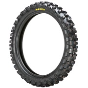 Maxxis 100/90-19 M7305 IT Maxx-Cross