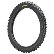 Maxxis 80/100-21 M7311 SI Maxx-Cross