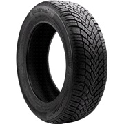 205/65-15 94H Continental Winter TS850